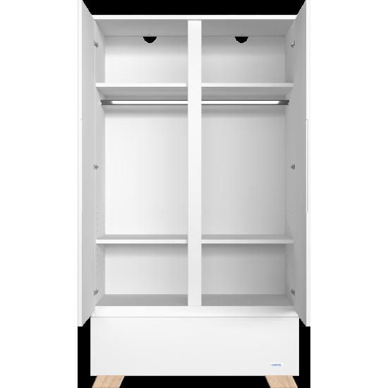 Casababy La Maison βρεφική ντουλάπα